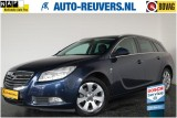 Opel Insignia Sports tourer 1.4 Turbo 150 Edit