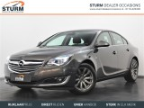Opel Insignia 1.4 T EcoFLEX Edition | Navigatie | Trekhaak | Camera | Touchpad | Cruise & Clim