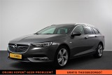 Opel Insignia Sports Tourer 1.5 Turbo 165pk Innovation (Navigatie/Blue tooth/Cruise control/LM