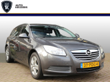 Opel Insignia Sports Tourer 2.0 CDTI Business Edition Navi CruiseControl Trekhaak