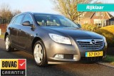 Opel Insignia Sports Tourer 1.4 Turbo 140pk Bu