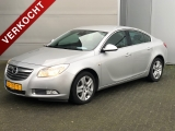 Opel Insignia 1.6 85KW 4-DRS Business
