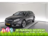 Opel Insignia Sports Tourer 2.8 T Executive 4x4 Automaat
