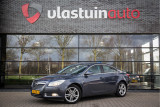 Opel Insignia 1.8 Edition , Trekhaak, Navigatie, Cruise control,