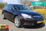 Opel Insignia Sports Tourer 1.6T 180pk Busines