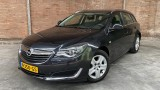 Opel Insignia Sports Tourer 1.6 Turbo AUT. 170PK Edition, NAVI, PDC