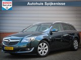 Opel Insignia Sports Tourer 1.6 CDTI EcoFLEX Business+ Navi / PDC