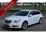 Opel Insignia Sports Tourer 1.4 Turbo Business+ Bi-Fuel 140pk Climate control / Navigatie / 18