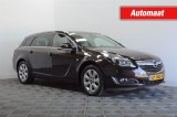 Opel Insignia Sports Tourer 1.6 Turbo 170pk Co