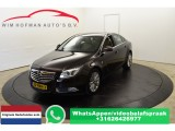 Opel Insignia 1.6 T 180PK Edition Leer Xenon PDC Navi Cruise