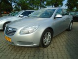 Opel Insignia 1.6 TURBO EDITION