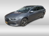 Opel Insignia Sports Tourer 1.5 Turbo EcoTec Online Edition