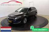 Opel Insignia Sports Tourer 1.6 T Business+ Leer Trekh Xenon PDC Navi