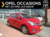 Opel Karl 1.0 ecoFLEX Edition met Trekhaak !