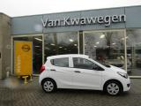 Opel Karl 1.0 ECOFLEX 55KW SELECTION