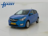 Opel Karl 1.0 COSMO + LEDER / CRUISE / CLIMATE CONTROL