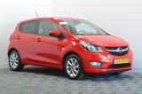 Opel Karl 1.0 COSMO