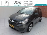 Opel Karl 1.0 Easytronic 75PK Edition AUTOMAAT/ AIRCO/ BLUETOOTH