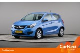 Opel Karl 1.0 ecoFLEX Edition, Airconditioning, Cruise Control
