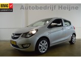 "Opel Karl 1.0 75PK ""Edition"" AIRCO/MULTIMEDIA/CRUISE"
