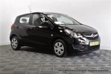 Opel Karl 1.0-12V Edition