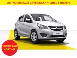 Opel Karl 1.0 120 Jaar Edition