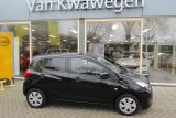 Opel Karl 1.0 EDITION AIRCO/CRUISE CONTROL/ PDC