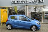 Opel Karl 1.0 EDITION PLUS
