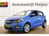 Opel Karl 1.0 75PK EDITION AIRCO/MULTIMEDIA/CRUISE/LANE-ASSIST