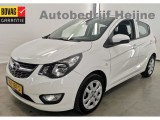 Opel Karl 1.0 75PK EDITION AIRCO/PDC/BLUETOOTH/CRUISE