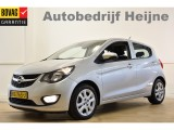 Opel Karl 1.0 ecoFLEX EDITION AIRCO/MULTIMEDIA