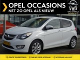 Opel Karl 1.0 75 pk Innovation | Climate Control | Bluetooth