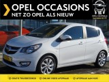 Opel Karl 1.0 75 pk Innovation | APPLE CARPLAY | ANDROID AUTO | CLIMATE CO