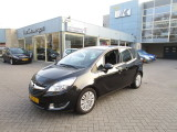 Opel Meriva 1.4 TURBO DESIGN EDIT. NAVI