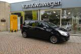 Opel Meriva 1.4 Turbo Ecotec 120pk Edition