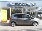 Opel Meriva 1.4 DESIGN EDITION