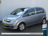 Opel Meriva 1.4 16V Selection