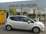 Opel Meriva 1.4 TURBO NAVI/ECC/BLUETOOTH/PDC