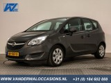 Opel Meriva 1.6 CDTi Edition A/C RADIO/CD MF