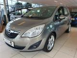 Opel Meriva 1.4 Turbo Edition