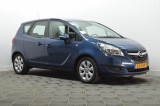 Opel Meriva 1.4 Turbo 120PK Design Edition