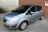 Opel Meriva 1.4 Business