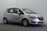 Opel Meriva 1.4 Turbo 120PK Business Edition