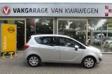 Opel Meriva 1.4 TURBO BERLIN