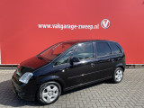 Opel Meriva 1.8-16V Business | Airco