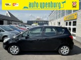 Opel Meriva 1.4 Turbo Business Edition LPG-G3 * 144.720 Km * Navi * Airco *