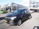 Opel Mokka 1.4 TURBO COSMO NAVI/BLUETOOTH