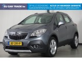 Opel Mokka 1.4 Turbo Edition 4x4 Navi Clima Trekhaak