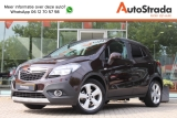 Opel Mokka 1.4 Turbo 140PK Edition, Cruise, Bluetooth, PDC, Trekhaak