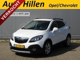 Opel Mokka 1.4 TURBO COSMO AUTOMAAT FULL OPTIONS